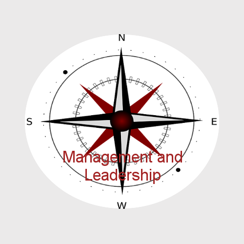 Management and Leadership Toolkit (Whitepaper and e-templates)